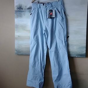 Pants - Snowboard Pant